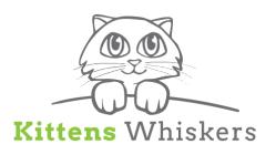 Kittens Whiskers
